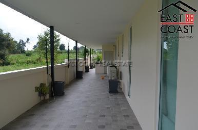 PD Villa Mabprachan 40
