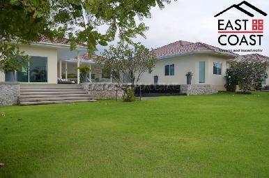 PD Villa Mabprachan 44