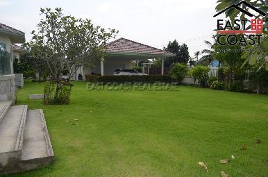 PD Villa Mabprachan 43
