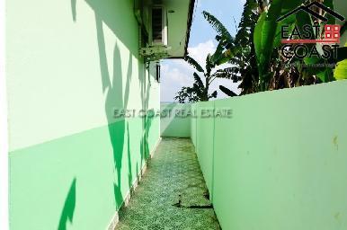 Palm Hill 17
