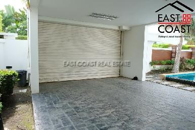 Palm Oasis 42