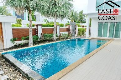 Palm Oasis 43