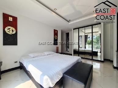Palm Oasis 41