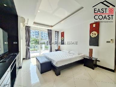 Palm Oasis 39