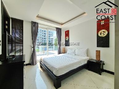 Palm Oasis 34