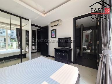 Palm Oasis 36