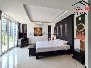 Palm Oasis 24