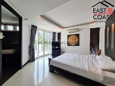 Palm Oasis 25
