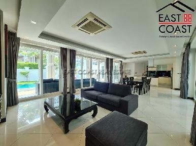 Palm Oasis 8