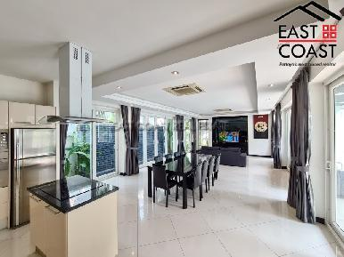 Palm Oasis 3
