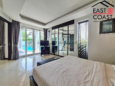 Palm Oasis 18
