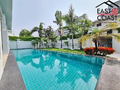 Palm Oasis 54