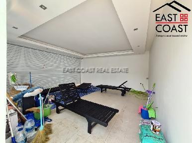 Palm Oasis 62