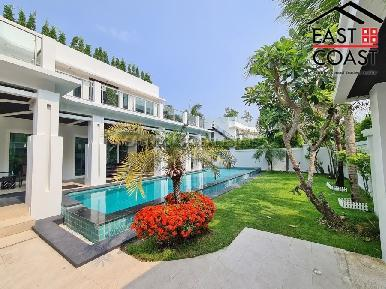 Palm Oasis 61