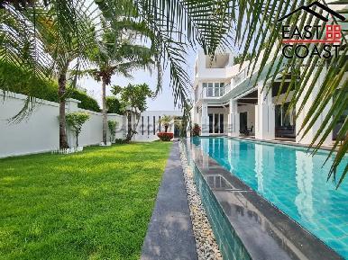 Palm Oasis 59
