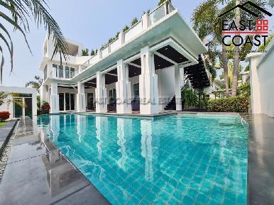 Palm Oasis 60