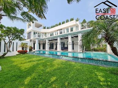 Palm Oasis 1