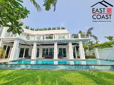Palm Oasis 2