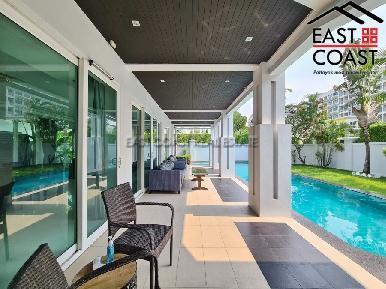 Palm Oasis 52