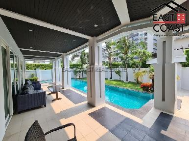 Palm Oasis 53