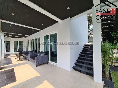 Palm Oasis 55