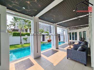 Palm Oasis 57
