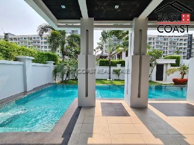 Palm Oasis 58