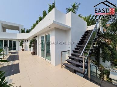 Palm Oasis 45