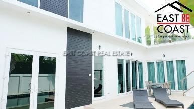 Palm Oasis 32