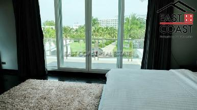 Palm Oasis 20
