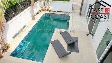Palm Oasis 27