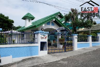 Paradise Hill 2 1