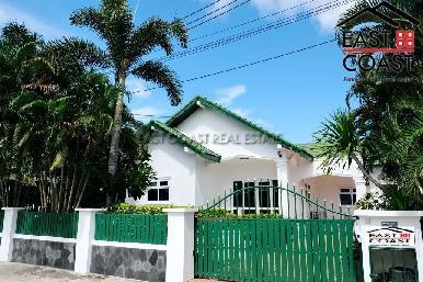 Paradise Hill 2 4
