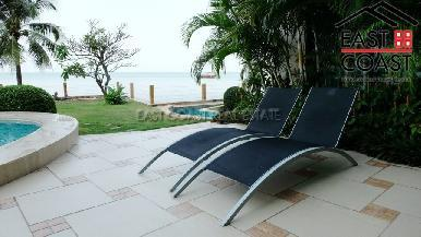 Paradise Ocean View 20