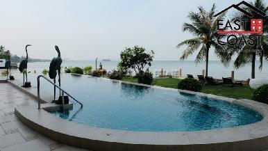 Paradise Ocean View 19