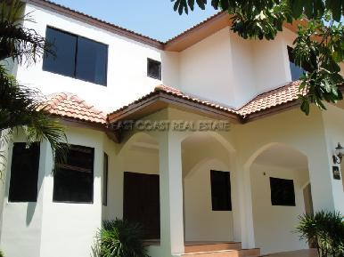 Paradise Villa  13