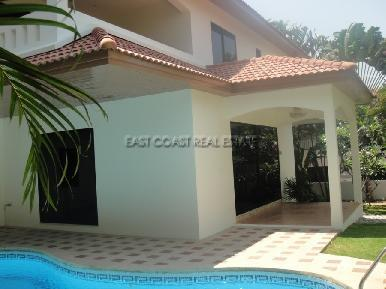 Paradise Villa  11