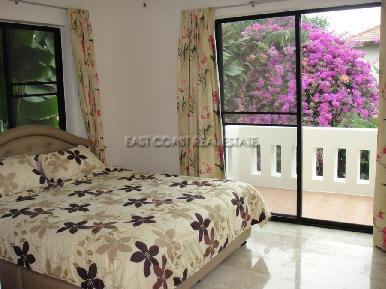 Paradise Villa  4