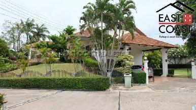 Paradise Villa 1 1