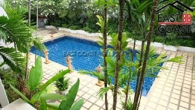 Paradise Villa 1 9