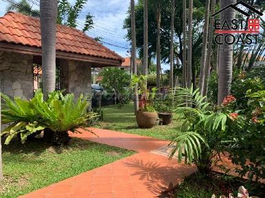 Paradise Villa 1 2
