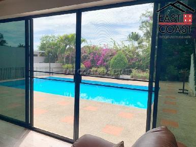 Paradise Villa 1 11