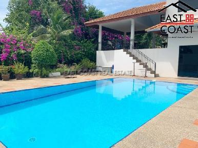 Paradise Villa 1 15