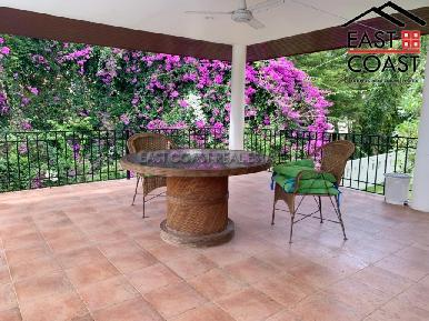 Paradise Villa 1 16