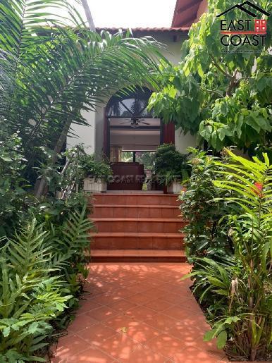 Paradise Villa 1 4