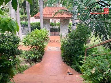 Paradise Villa 1 33