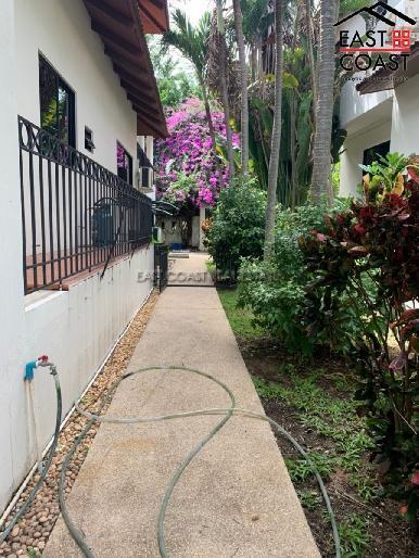 Paradise Villa 1 34
