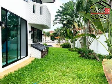 Paradise Villa 1 45