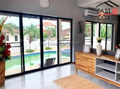 Paradise Villa 1 20
