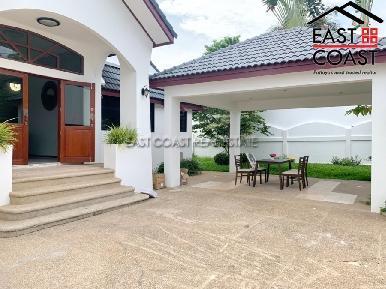 Paradise Villa 1 3